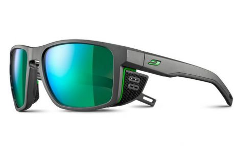 Очки Julbo Julbo Shield серый