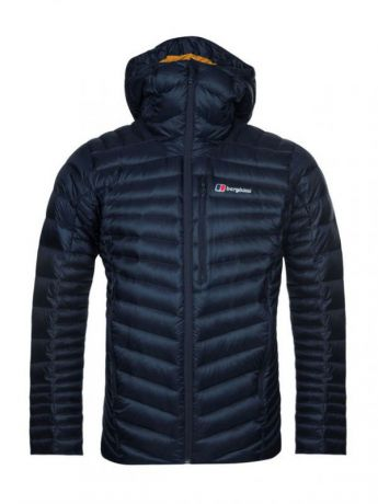 Куртка Berghaus Berghaus Extrem Micro 2.0 Down Insulated Jacket