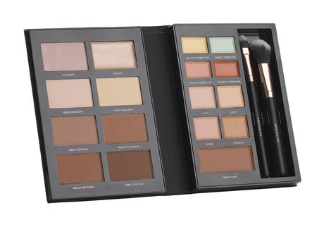Profusion Trendsetter Pro Conceal and Contour