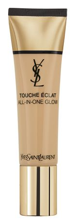 YSL Touche Eclat All In One Glow Foundation