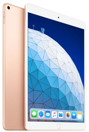 "Планшет Apple iPad Air 256Gb Wi-Fi 2019 (10.5""/2224х1668/WIFI/iOS 12)"
