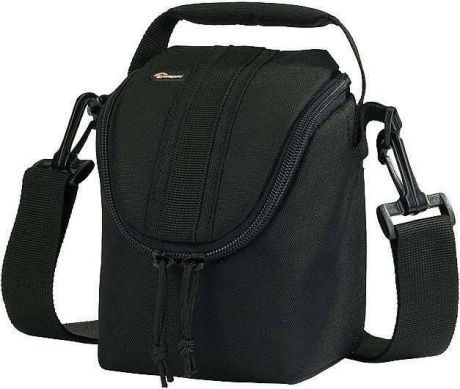 LowePro Ultra Zoom 100 Black (черный)
