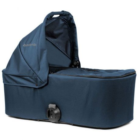 Bumbleride Люлька Carrycot Martine Blue для Indie and Speed