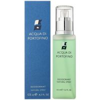 Acqua Di Portofino Blu Deo Spray - Спрей, 125 мл