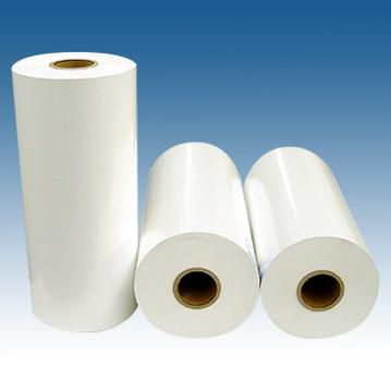 Self Adhesive Vinyl - Matt 450L97016