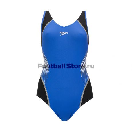 Купальник Speedo Fit Spice MuscleBack 8-10379B013