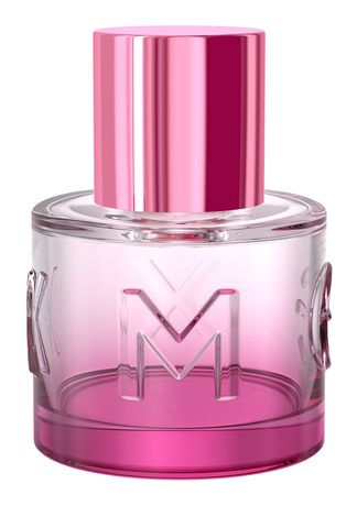 Mexx Festival Splashes Woman Eau De Toilette
