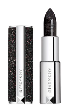Givenchy Le Rouge Night Noir Lipstick