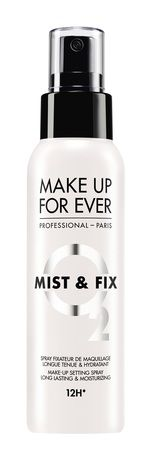 Make Up For Ever Mist & Fix Make-up Setting Spray