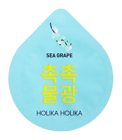 Holika Holika Superfood Capsule Pack Moisture