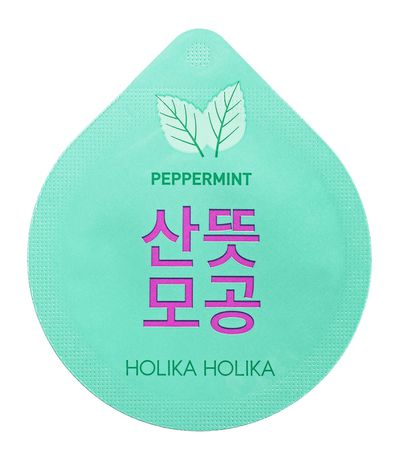 Holika Holika Superfood Capsule Pack Pore