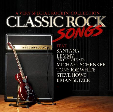 Lemmy,Santana,Тэд Наджент Lemmy, Santana, Ted Nugent. Classic Rock Songs