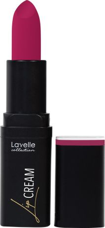 Помада для губ LavelleCollection Lip Stick Cream, тон №10, 3,8 мл