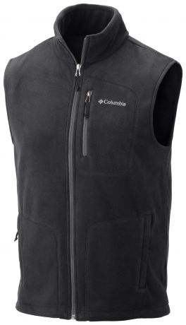 Жилет Columbia Fast Trek Fleece Vest
