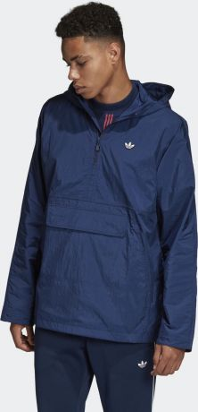 Ветровка adidas Lw Pop Jacket