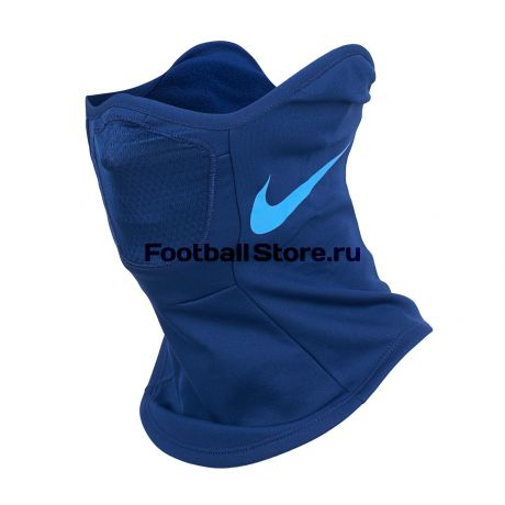 Повязка на шею Nike Strike Snood BQ5832-407