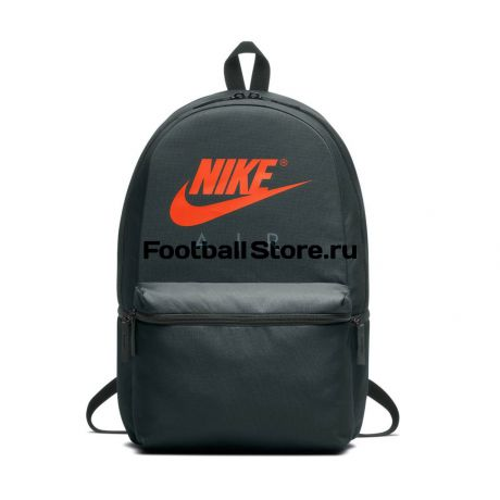 Рюкзак Nike Air Backpack BA5777-346