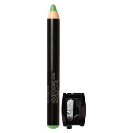 Smashbox Color Correcting Stick Карандаш для цветокоррекции лица Look Less Tired-Light (peach)