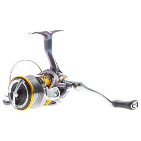 Катушка DAIWA Regal LT 3000D-C (18)