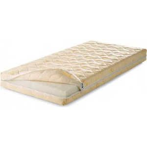 Матрас детский Pali Latex (mite-proof) 124x64 0665-4-latex mattress