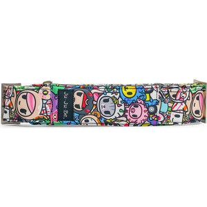 Сумка для мамы Ju-Ju-Be Messenger Strap Tokidoki Iconic 2