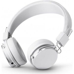 Наушники Urbanears Plattan 2 Bluetooth true white