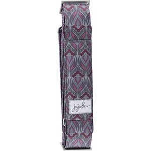 Сумка для мамы Ju-Ju-Be Messenger Strap Amethyst Ice