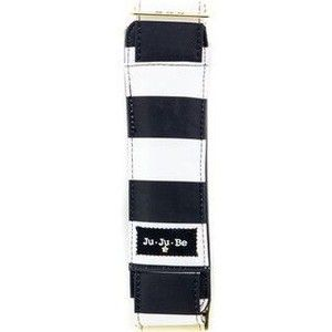 Сумка для мамы Ju-Ju-Be Messenger Strap Legacy The First Lady