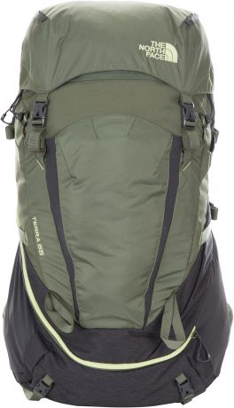 The North Face Women's Terra 55