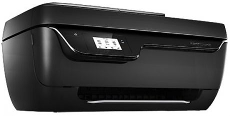 HP DeskJet Ink Advantage 3835 (черный)
