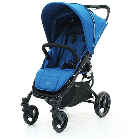 Valco Baby Прогулочная коляска Valco baby Snap 4 / Ocean Blue