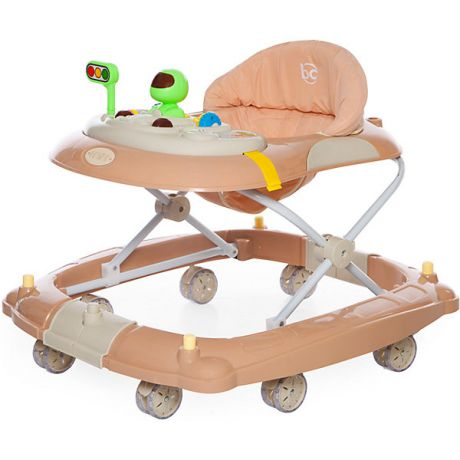 Baby Care Ходунки Baby Care Cosmo,