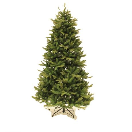 Royal Christmas Arkansas Premium Hinged 150cm