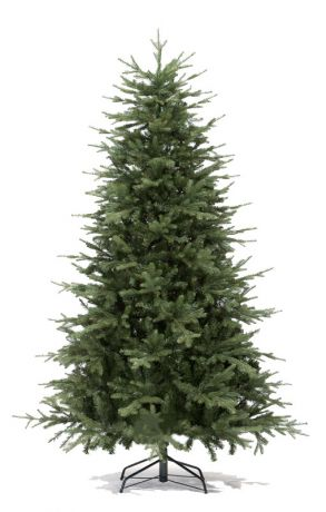 Ель Royal Christmas Auckland Premium 150cm