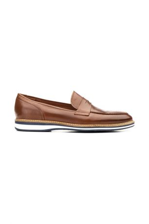 loafers KEELAN loafers