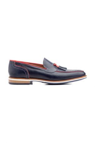loafers DILUIS loafers