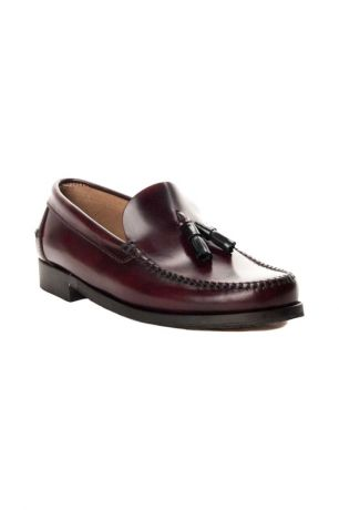 loafers PURAPIEL loafers