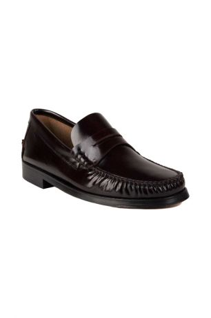 loafers MONTEVITA loafers