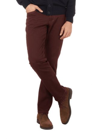 pants CHRISTIAN BERG MEN pants