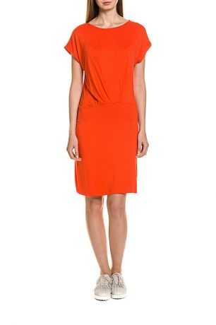 dress Tom Tailor Contemporary dress