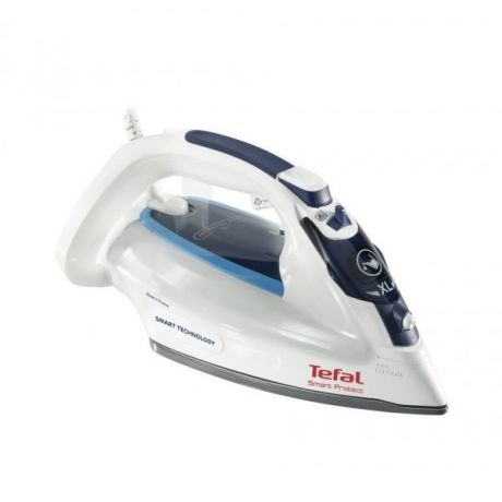 Утюг Tefal Smart Protect FV4980 FV4980E0