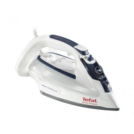 Утюг Tefal Smart Protect FV4981 FV4981E0
