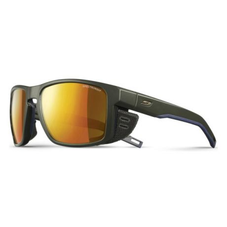 Очки Julbo Julbo Shield хаки