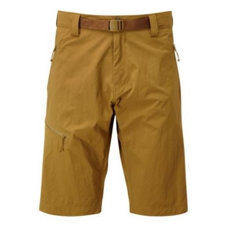 Шорты RAB Rab Calient Shorts
