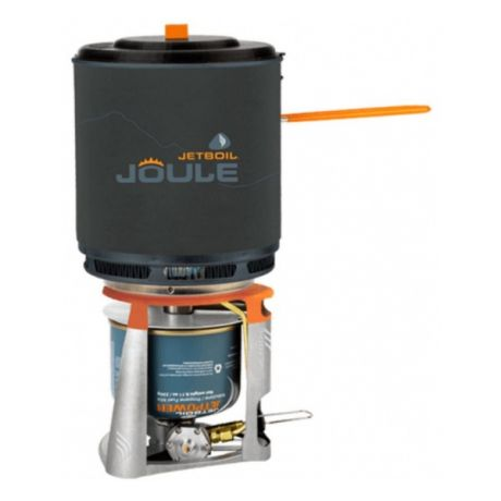 Горелка JetBoil Jet Boil Joule Cooking System