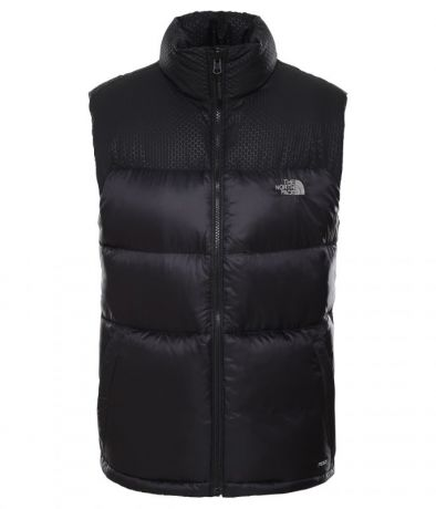 Жилет The North Face The North Face Nevero Down Vest