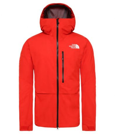Куртка The North Face The North Face Summit L5 LT Futurelight