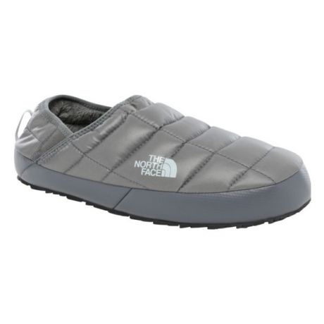 Тапочки The North Face The North Face Thermoball™ Traction Mule V