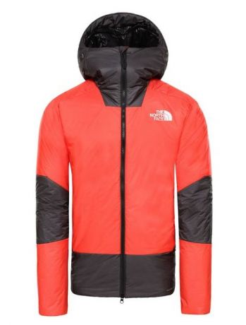 Куртка The North Face The North Face Summit L6 Futurelight Belay Parka