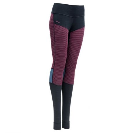 Кальсоны DEVOLD Devold Tuvegga Sport Air Woman Long Johns